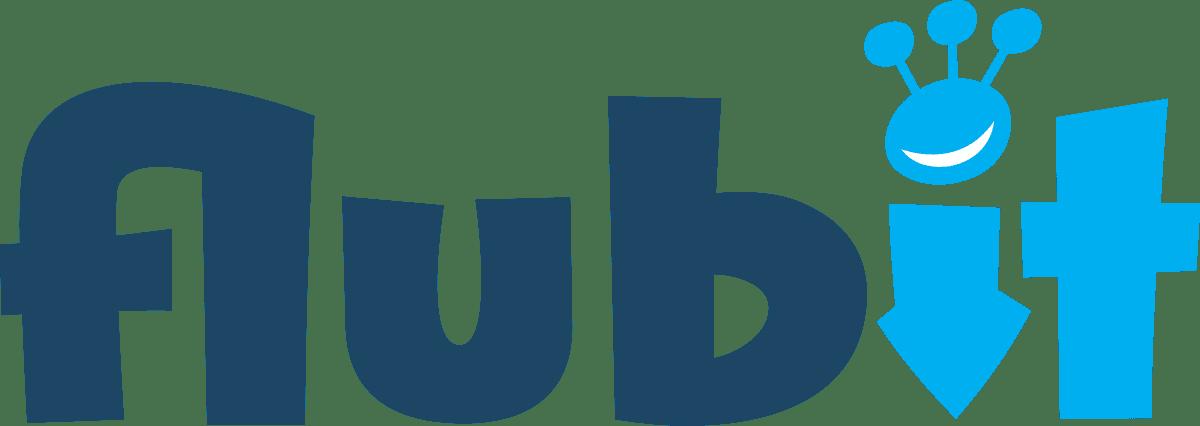 Flubit Channel Integration