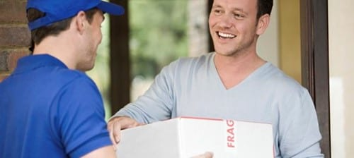 Parcel Brokers The Future of Delivery