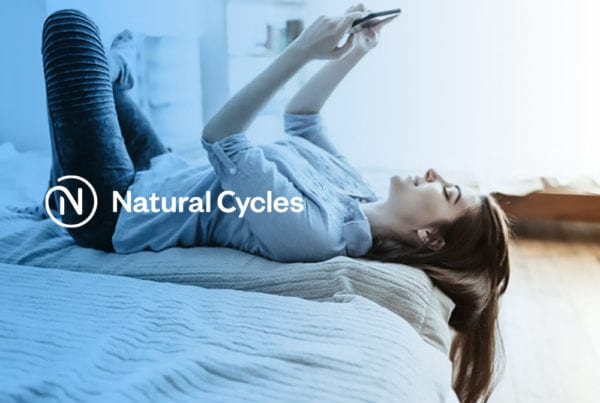 Natural Cycles Order Fulfilment Case Study