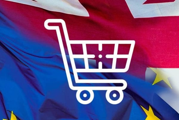How Will Brexit Affect Online Sellers