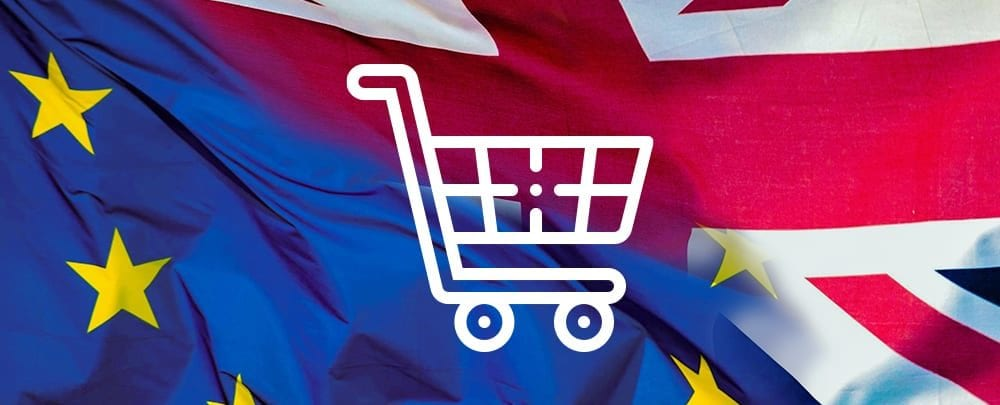 How Will Brexit Affect Online Sellers?