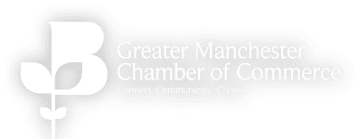 3PL GM Chamber of Commerce Member