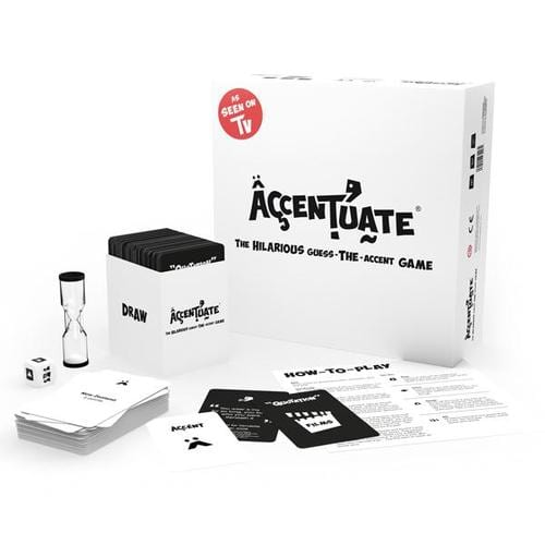Accentuate_Game_Holiday_Gift_Guide