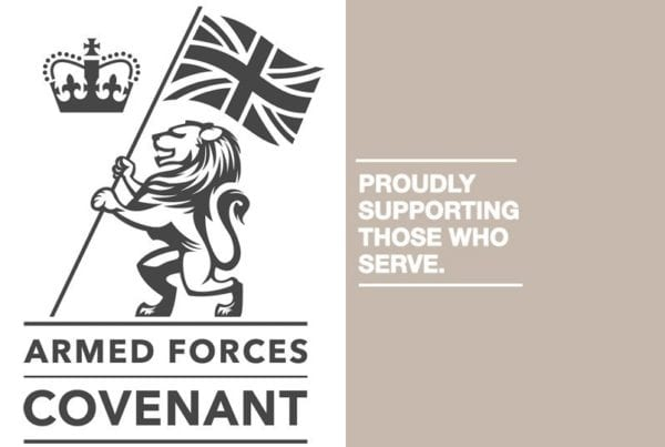 Armed_forces_covenant_logo_3PL