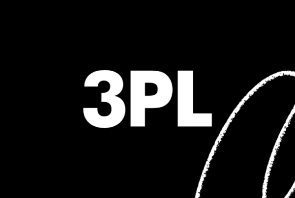 3PL COVID-19 Update