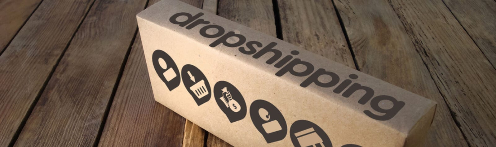 Should You Use Dropshipping For Your e-Commerce Store?