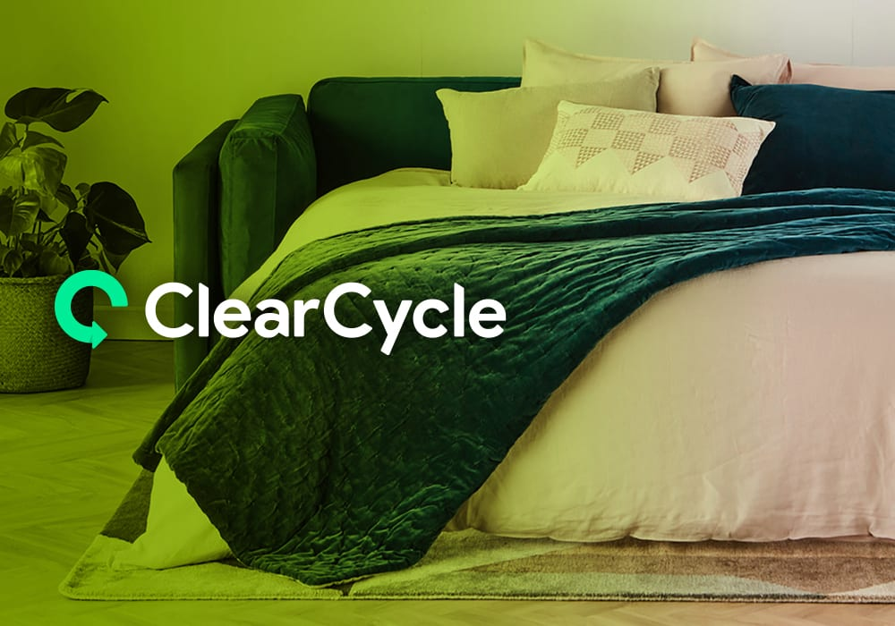 How ClearCycle Partners with 3PL to Achieve 99.5% Marketplace Performance Metrics
