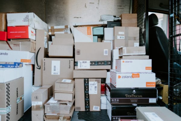 Fulfilment failures could be costing your business large sums of money