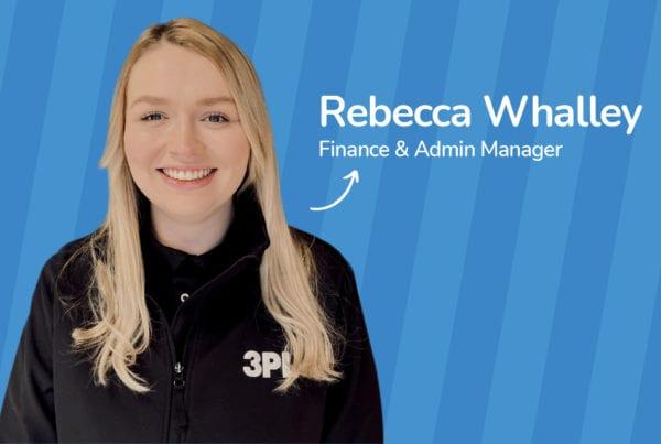 3PL Linkedin Post - Rebecca Whalley (1)