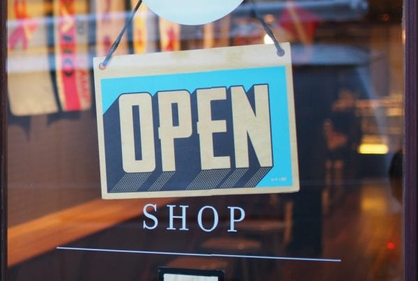 How to Get Your eCommerce Store Ready For the Peak Selling Season