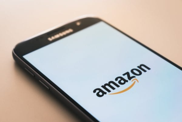 Why You Should Choose a 3PL for Your Amazon Fulfilment