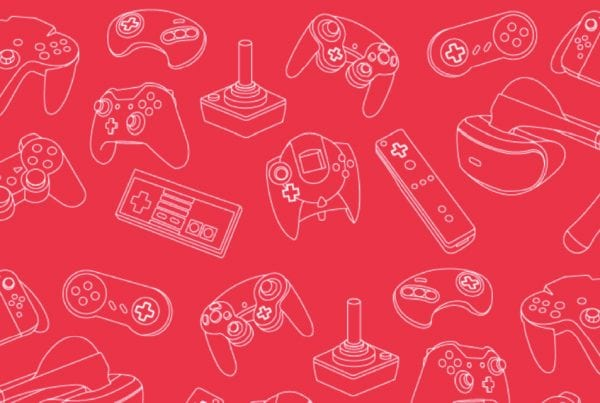 gamebyte partnership hero banner