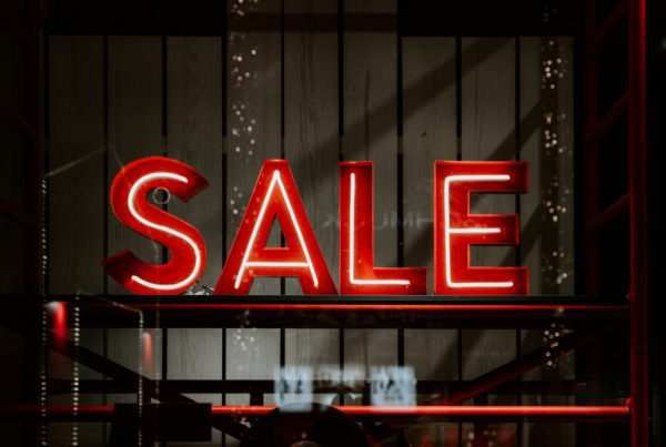 How eCommerce Stores Can Prepare for Cyber Monday